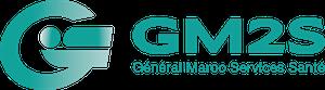 GM2S - Général Maroc Services Santé